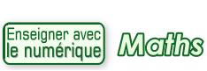 maths-logo-eduscol